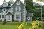 Гостевой дом Allt-Na-Craig House