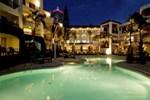 Talay Karon Beach Resort (Formaly Ramada Karon)