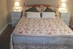Мини-отель Rocksberry Bed & Breakfast