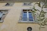 Gîtes & Maison d'Hôtes La Maison Vieille