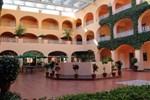 Отель Casa Real Hotel & Suites