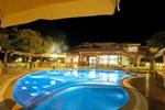 Отель Riviera Perdika Hotel