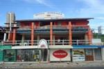 Hotel Pousada Sol