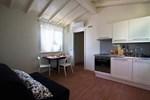 Апартаменты Casali Romei