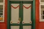 Sagen und Märchenhotel