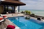 Anantara Lawana Resort & Spa, Koh Samui