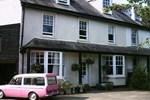 Гостевой дом Cerdyn Villa