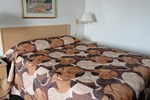 Отель Motel 6 - Regina