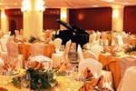 Отель Hotel Europa Depandance