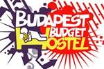 Хостел Budapest Budget Hostel