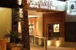 Апартаменты Sol de Piedra Apart, Suites & Spa