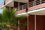 Апартаменты Appart'hôtel Victoria Garden La Ciotat
