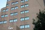 Отель Matsuyama City Hotel