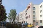 Отель Hotel Pulawska Residence