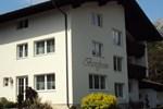 Гостевой дом Bergheim