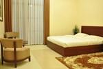 Отель Al Ayjah Plaza Hotel