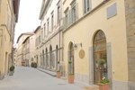 Отель Relais Palazzo Magi