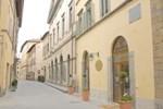Relais Palazzo Magi