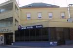 Inter-Hôtel Arum Remiremont