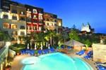 Maritim Antonine Hotel&Spa