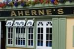Гостевой дом Aherne's
