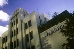 Hilltop Hotel