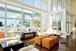 Отель Hilton Fort Lauderdale Marina