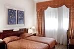 Отель El Minzah Hotel