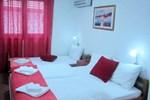 Гостевой дом Motel Deny Mostar