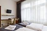 Отель Hotel Gloria