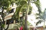 Отель Hotel de Alborada