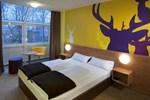 Отель B&B Hotel Göttingen