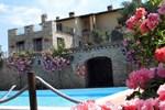 Residenza La Maestà Villa Umbra