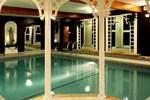 Отель Park Manor Hotel