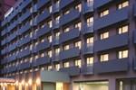 Hotel Hokke Club Hiroshima