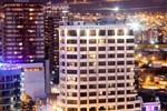Отель Hotel Spark Suites Iquique