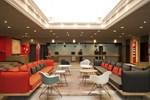 Отель Ibis Milano Centro