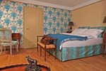 Отель Townhouse Boutique Hotel
