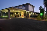 Отель Quality Hotel Powerhouse Armidale