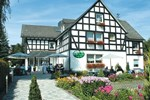 Отель Hotel Rameil-Flurschütz