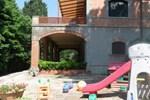 Апартаменты Villa I Tigli Casa Vacanze