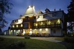 Отель Hotel Solisko
