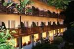 Hotel Miralago