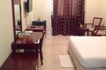 Отель Al Jabal Hotel