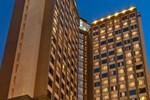 Отель Eastin Hotel Petaling Jaya