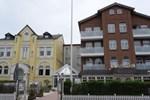 Hotel garni Sylter Hof und Villa Kristina