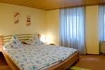 Апартаменты Haus Notenau
