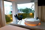 Отель Be Playa