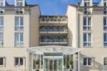 Отель Hotel Astoria