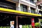 Bang Phu Inn